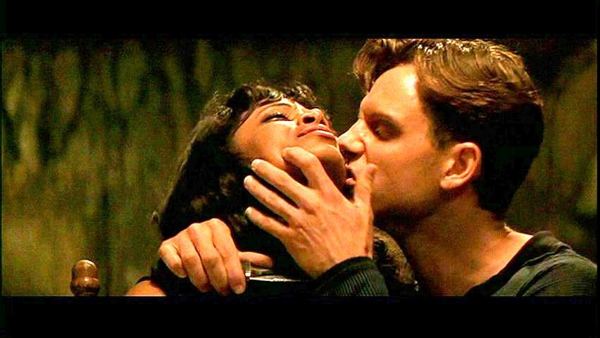 kiss the girls movie № 618972