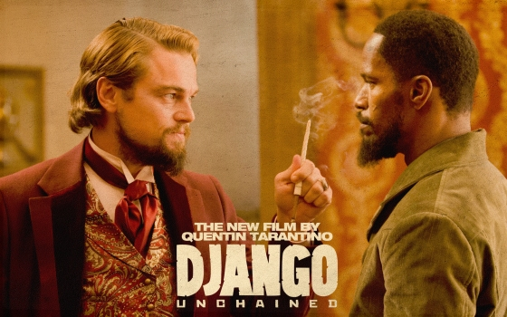 Django-Unchained-wallpapers-1920x1200-4