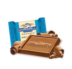 Ghirardelli-Milk-Choco-Squares1