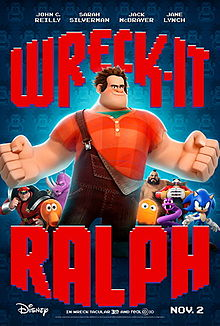 Wreckitralphposter.jpeg