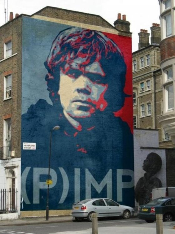 7addda9aea47ed2f701858e4efeffd6b-tyrion-lannister-yes-he-can