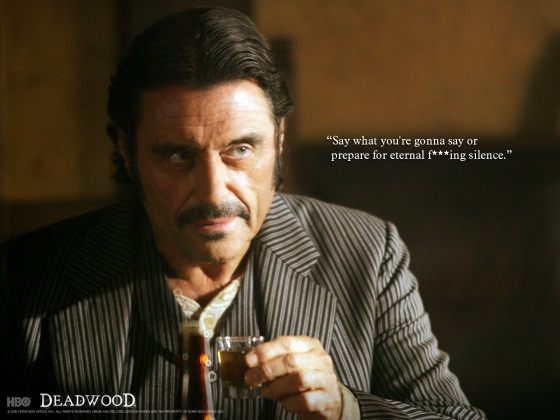 Al-Swearengen-deadwood-18856744-1600-1200