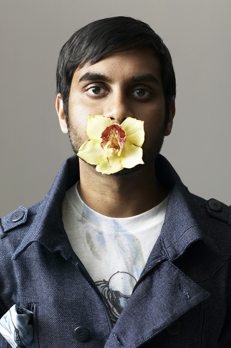 Aziz+Ansari+3179_by_aziz_ansari