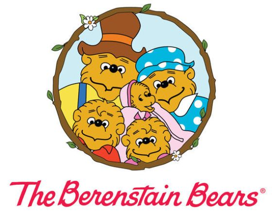 berenstain-bears-header
