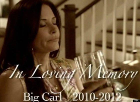 Big_Carl_RIP