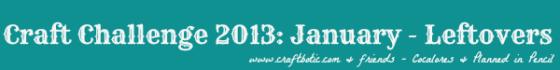 January_zpscd5f67fa