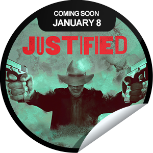 justified_season_4_coming_soon