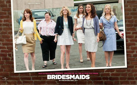 Bridesmaids-Wallpaper-bridesmaids-21959539-1680-1050