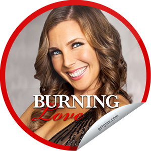burning_love_season_2