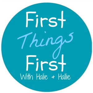 firstthingsfirstbutton