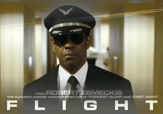 flight-movie-pic-1