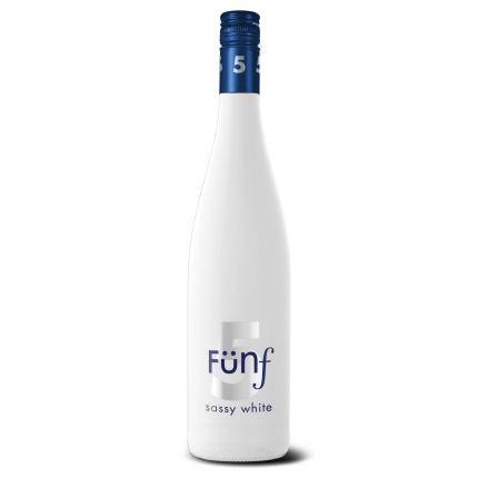 funf-sassy-white-riesling__60889.1354373109.1280.1280
