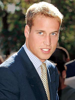 prince_william2_300