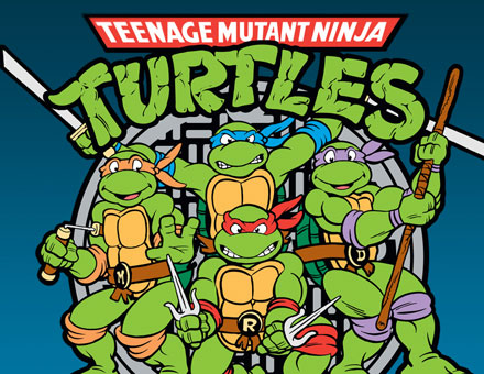 Teenage-Mutant-Ninja-Turtles-Episode-187-The-Beginning-of-the-End-12