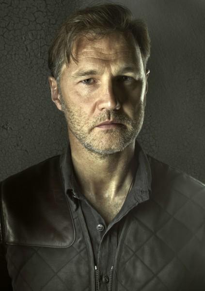 The-Walking-Dead-34-David-Morrissey-423x600