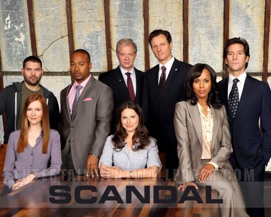 tv-scandal01