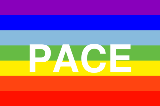 777px-PACE-flag.svg