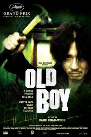 medium_old-boy-poster02