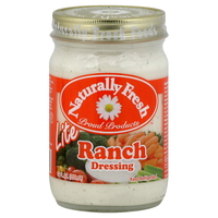 naturally-fresh-lite-ranch-101842