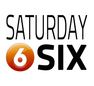 Saturday6Logo11