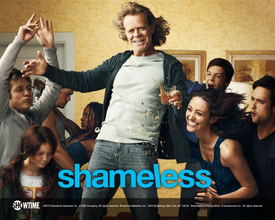 shameless-us-showtime-wallpaper