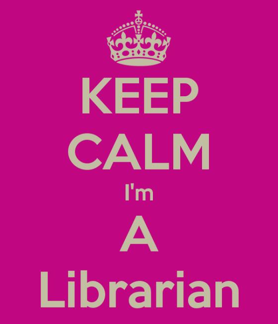 keep-calm-i-m-a-librarian-5