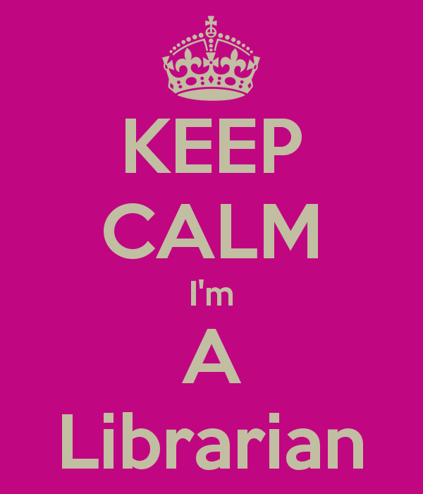 keep-calm-i-m-a-librarian-5