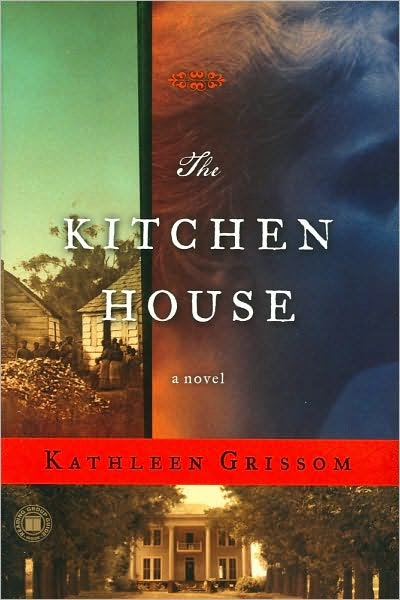 the-kitchen-house2