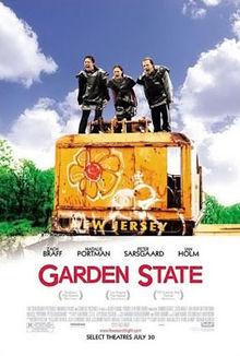 220px-Garden_State_Poster
