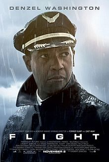 Flight_film_poster