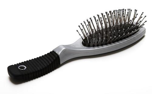 Hair-brush-2