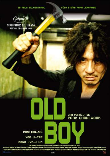 Oldboy-2003-Movie-Poster