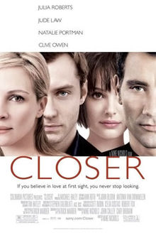 220px-Closer_movie_poster