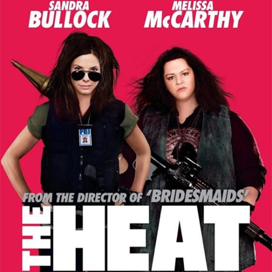 The_Heat_37990