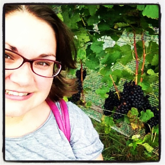 Green Creek Winery